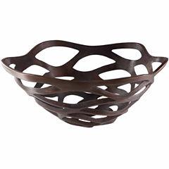Decor 140 Decorative Bowl