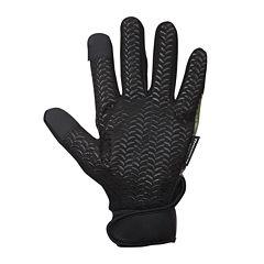 Tough Duck™ Precision Gloves
