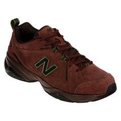New Balance® 608V4 Mens Training Shoes