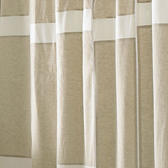Croscill Classics® Fiji Shower Curtain
