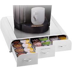 Mind Reader 36-ct. K-Cup® Anchor Storage Drawer