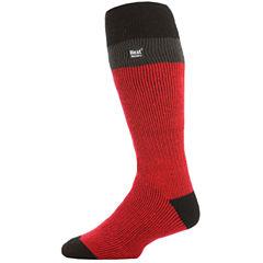 Heat Holders® Thermal Ski Socks