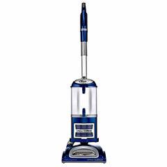 Shark Navigator® Lift-Away® Deluxe Upright Vacuum   NV360