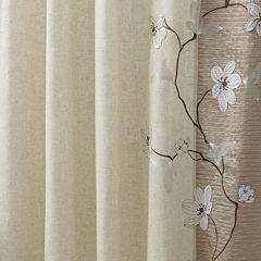 Croscill Classics® Magnolia Shower Curtain