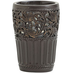 Croscill Classics® Marrakesh Tumbler