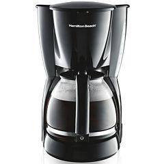 Hamilton Beach® 12-Cup Coffee Maker