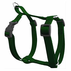 Majestic Pet Dog Pet 236In Harness