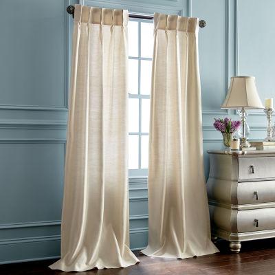 royal velvet supreme window treatments