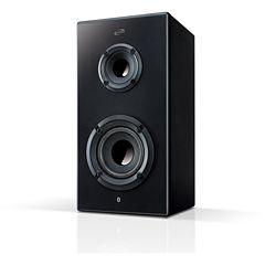 iLive ISB65 Bluetooth Portable Speaker