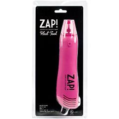 Zap Embossing Heat Gun