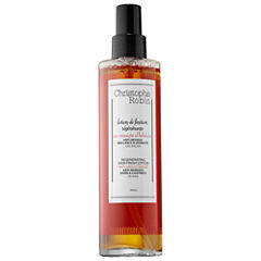 Christophe Robin Regenerating Hair Finish Lotion with Hibiscus Vinegar