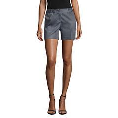 Worthington Shorts