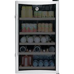 GE® Appliances Wine or Beverage Center