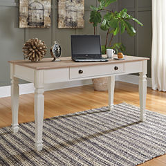 Signature Design by Ashley® Sarvanny Large Desk