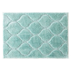 JCPenney Home™ Bri Bath Rug Collection