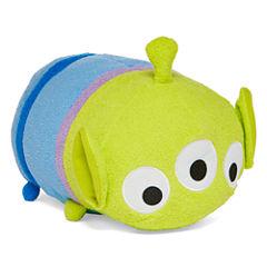 Disney Collection Medium Alien Tsum Tsum