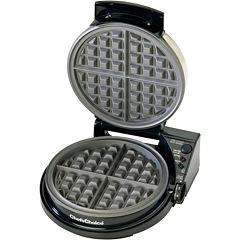 Chef's Choice® Belgian Waffle Maker 830B-SE