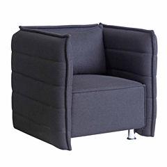 Sofata Chair