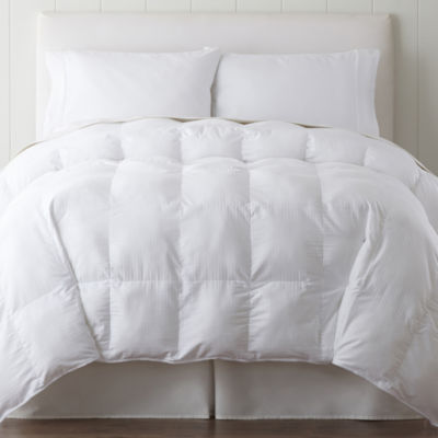royal velvet big and soft extrawarmth comforter - Down Comforter Queen