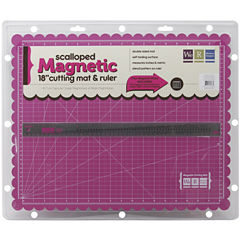 Magnetic Cutting Set