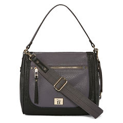 Tig Ii Sutton Mid Crossbody Bag