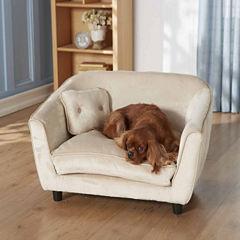 Enchanted Home Astro Pet Sofa