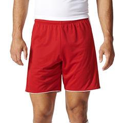 adidas Tastigo Soccer Short