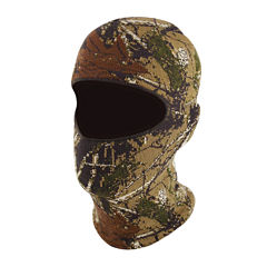 QuietWear® Digital Camo Balaclava