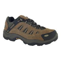 Hi-Tec Bandera Low Mens Hiking Shoes