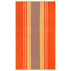 Softesse™ Bold  Stripe 40