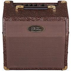 Luna Acoustic Ambience 15-Watt Amp