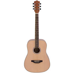 Archer 6-String Acoustic Guitar