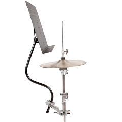 Manhasset Hi-Hat Drummer Music Stand