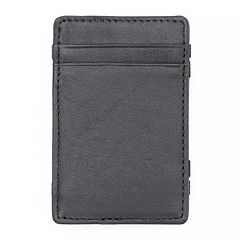 Royce® Leather Magic Wallet