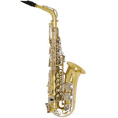 Le'Var LV100 Student Alto Saxophone