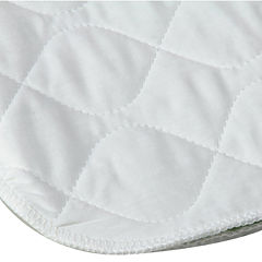 ProtectEase® Super Absorbent Mattress Underpad