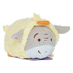 Disney Winnie the Pooh Stuffed Animal