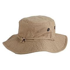 St. John's Bay Floppy Hat