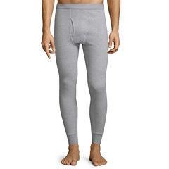 Rockface Heavyweight Thermal Pants - Big & Tall