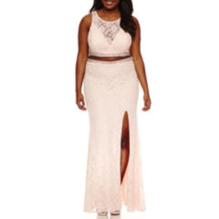 CLEARANCE Prom Dresses for Juniors - JCPenney