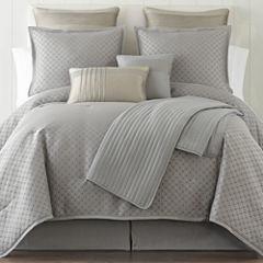 Studio™ Radius 5-pc. Comforter Set