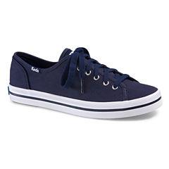 Keds Kickstart Womens Sneakers