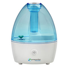 PUREGUARDIAN® H910BL Humidifier