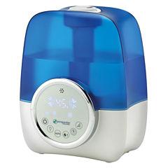 PUREGUARDIAN® H1250 Humidifier
