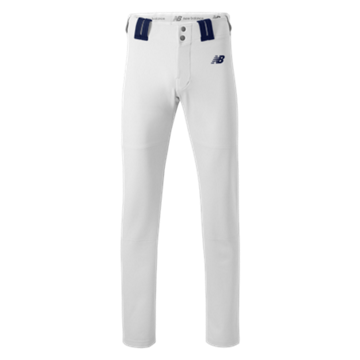 3000 Sublimated Baseball Pant Open Cuff 201