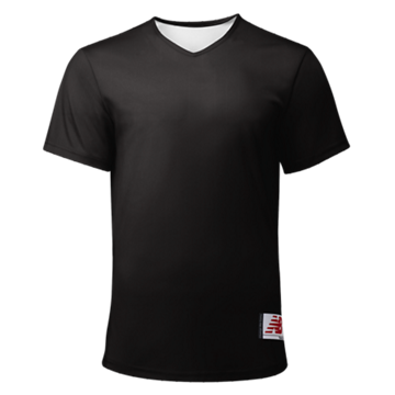 3000 Sublimated Jersey V-neck 111