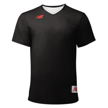 Adversary Lightweight V-Neck Jersey 111