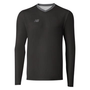Youth Long Sleeve Game Jersey
