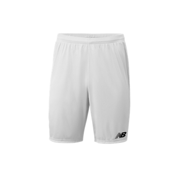 Custom Brighton Short