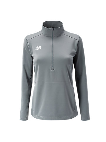Shop Women's Training Gear